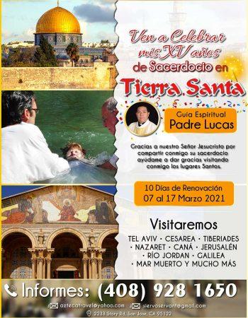 Padre-Lucas-Pag-1a
