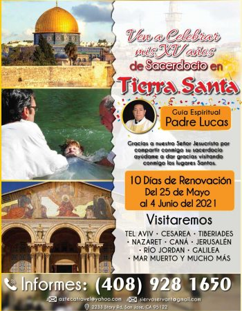 Padre-Lucas-1a